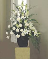 Florist Dallas Flowers Delivery Restland Funeral Home Dallas Texas 75243