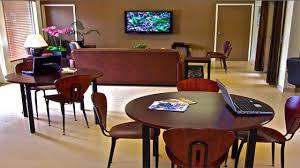 sdsu dining room sdsu dorm room layout home design