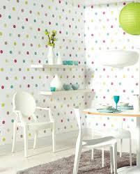 papier peint pour chambre bebe fille papier peint pour chambre fille revatement mural frise papier peint