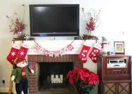Home Decor Aus Decorating Beautiful Holder Stand For Interiorstocking