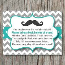 mustache baby shower best baby shower products on wanelo