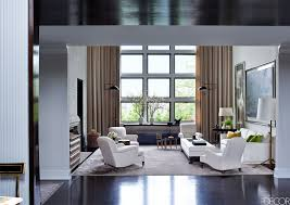 home interior design rugs 33 best living room rugs best ideas for area rugs