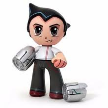 astro boy astro boy suppliers manufacturers alibaba