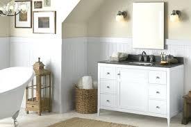 Antique Looking Bathroom Vanities Vintage Looking Bathroom Vanity Vintage Bathroom Sink Cabinet