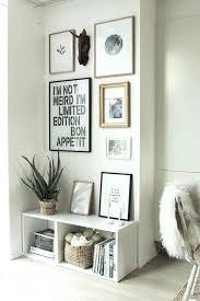 Decorative Wall Ideas Living Room Living Room Decorating Ideas