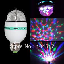 Disco Light Bulb Party Bulb Lights Best 25 Disco Light Bulb Ideas On Pinterest