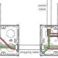 clipsal double pole switch wiring diagram page 3 yondo tech