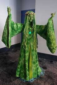Crazy Halloween Costumes Ideas 25 Crazy Halloween Costumes Ideas Crazy