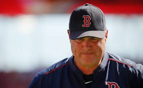 boston red sox news rumors and video nbc sports boston