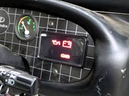 thar jeep interior mahindra thar mdi driven team bhp