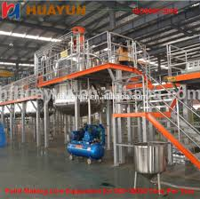 list manufacturers of lab equipment for paint production buy lab