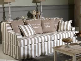 landhausstil wohnzimmer landhausstil couch faszinierende auf wohnzimmer ideen mit coastal