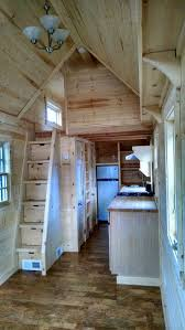 Interiors Of Tiny Homes 59 Best Tiny House Interior Images On Pinterest Tiny House