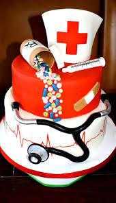 25 best nurse grad parties ideas on pinterest party pleasing