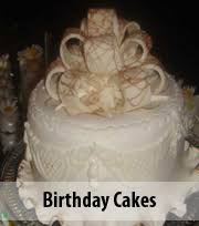 wedding cakes wedding cakes brooklyn birthday cakes kosher cakes ny