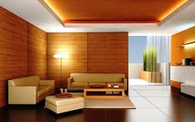 interior design in homes feng shui interior design earth riothorseroyale homes all feng