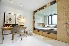 assurance chambre 騁udiant acheter une chambre d 騁udiant 100 images logement étudiant