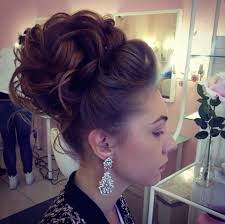pics of black pretty big hair buns with added hair 15 must see beautiful updo hairstyles variations hairstylo