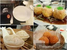 cuisine chef ม น ร ว ว ต มซำ อาหารจ น ร าน chef pom เชฟกระทะเหล ก ภ ตตาคาร
