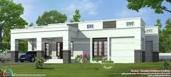 4 Bedroom Single Floor House Plans January 2017 Kerala Home Design And Floor Plans