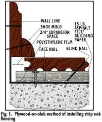 install solid wood floor boise idaho esl hardwood floors