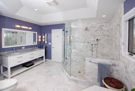 styles bathroom remodel in lincoln ne custom bathroom ideas 1