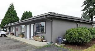 fourplex 4 plex for sale in tacoma multifamily