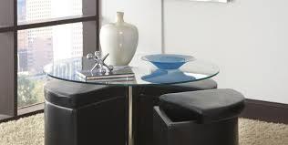 stools charming ottoman stool tray contempor elegant stool