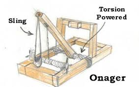 siege engines ancient siege engines historum history forums