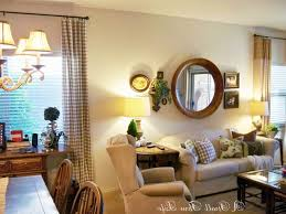 French Country Living Room Ideas Family Roomswhite Laminate - Pretty family rooms