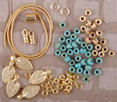 adjustable bracelet clasps images Diy adjustable tassel charm bracelet bead shop girl jpg