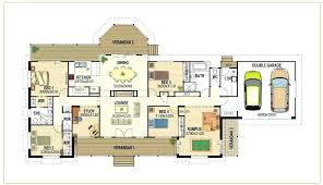 designing house plans architecture design house plans house architectural kerala home