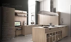 Free Virtual Kitchen Designer by Virtual Kitchen Designer Kitchen Design New Virtual Kitchen
