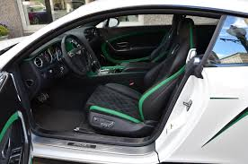 bentley gt3r custom 2015 bentley continental gt3 r stock dg bd173 for sale near