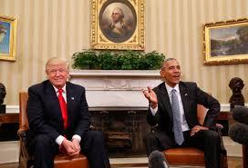 barack obama donald trump political insider blog