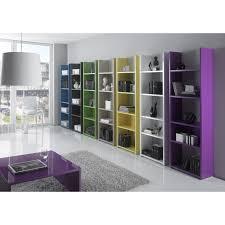 librerie vendita box libreria turchese linea color librerie vendita web