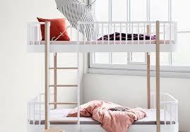 Best Children S Beds Uk Kids Bedroom Furniture Sets For Boys - Good quality bedroom furniture brands uk