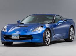 corvette made in america 10 best cars made in the usa consumer reports