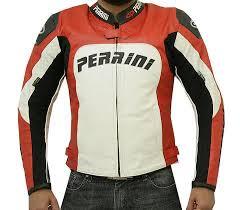 motorcycle racing jacket motorcycle racing jackets topgearleathers
