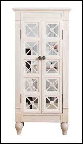 armoire clearance jewelry armoire white clearance somalism