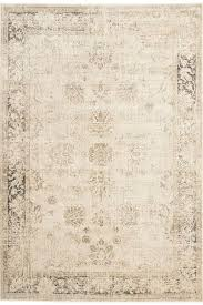 Beige Rug 17 Best Images About Textile And Fabric On Pinterest Upholstery