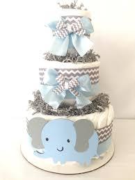 unique baby shower cakes elephant cake cake baby shower cakes