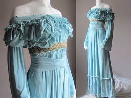 costume garã on mariage 1796 best ren costumes images on clothes