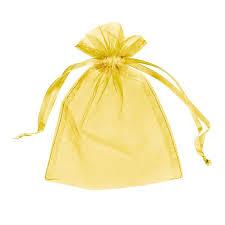 gold organza bags organza bags 4x6 drawstring bags organza pouch dazzling daisies
