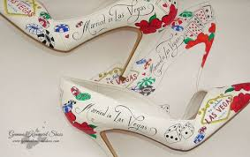 wedding shoes las vegas gemma kenward shoes viva las vegas shoes