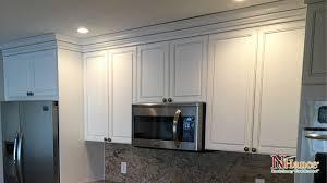 Kitchen Cabinets Coquitlam Sinks Modern Ranch House Kitchen Design By Klopf Mid Century