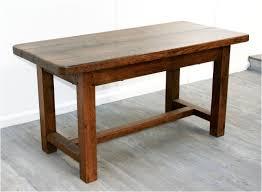Diy Bistro Table Furniture Mesmerizing Furniture Diy Rustic Farmhouse Kitchen