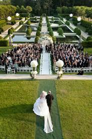 best 25 wedding castle ideas on pinterest weddings in castles