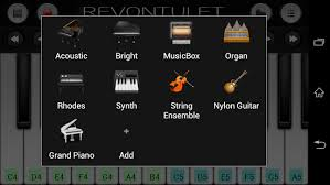 piano apk hq grand piano sound plugin apk for windows phone android