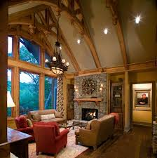 house plans with vaulted ceilings ceiling styles and choices america s best house plans